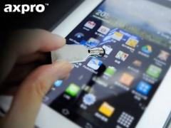 خرید اینترنتی فلش مموری اکسپرو Axpro AXP5434 16GB