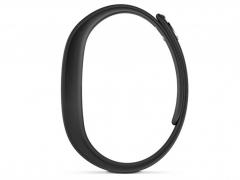 دستبند هوشمند سونی  Sony SmartBand SWR10