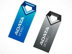 فلش مموری ای دیتا Adata UC510 16GB