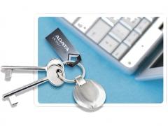 خرید آنلاین فلش مموری ای دیتا Adata UC510 16GB