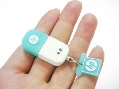 فروشگاه اینترنتی فلش مموری اچ پی HP V175W 8GB