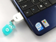 خرید آنلاین فلش مموری اچ پی HP V175W 16GB