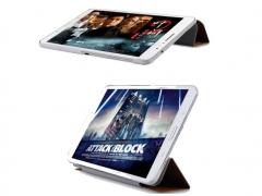 کیف Samsung Galaxy Tab Pro 8.4 مارک Baseus