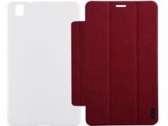 فروش کیف Samsung Galaxy Tab Pro 8.4 مارک Baseus