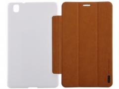 خرید کیف Samsung Galaxy Tab Pro 8.4 مارک Baseus