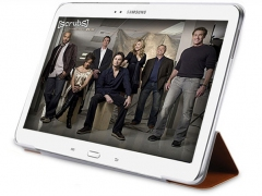 فروشگاه اینترنتی کیف Samsung Galaxy Tab Pro 10.1 مارک Baseus