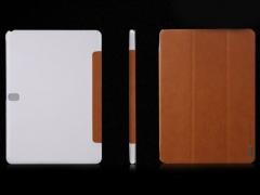 خرید آنلاین کیف Samsung Galaxy Tab Pro 10.1 مارک Baseus