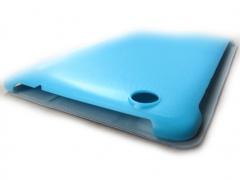 کیف Lenovo IdeaTab S5000