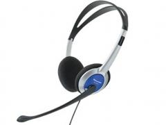 خرید اینترنتی هدست پاناسونیک مدل Panasonic RP-HM211