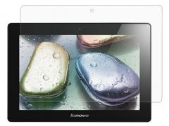 محافظ صفحه نمایش Lenovo IdeaTab S6000