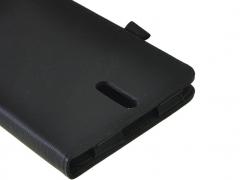 کیف چرمی 7 Huawei MediaPad