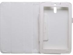 فروش کیف چرمی 7 Huawei MediaPad