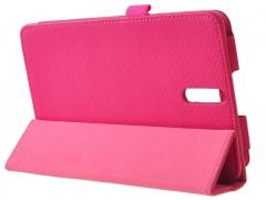 خرید کیف چرمی 7 Huawei MediaPad
