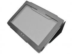 خرید اینترنتی کیف چرمی Lenovo IdeaTab S6000