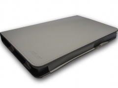 کیف چرمی مدل01 ASUS Fonepad 7 ME372CG