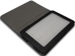 کیف چرمی Huawei S7