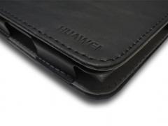 خرید پستی کیف چرمی Huawei S7