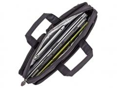 کیف  لپ تاپ 16 اینچ مدل 8530 مارک RIVAcase