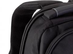 کوله پشتی لپ تاپ 16 اینچ مدل 8160 مارک RIVAcase