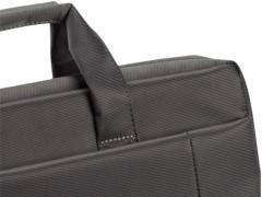 کیف نوت بوک 17.3 اینچ مدل 8251 مارک RIVAcase