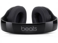 خرید اینترنتی هدفون استودیو بیتس الکترونیکز Beats Dr.Dre Studio V2 Black