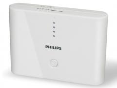 خرید شارژر همراه Philips DLP10402/97