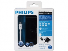 قیمت شارژر همراه Philips DLP10402/97