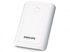 شارژر همراه Philips DLP 7800/97