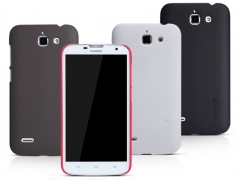 قاب محافظ Huawei Ascend G730 مارک Nillkin