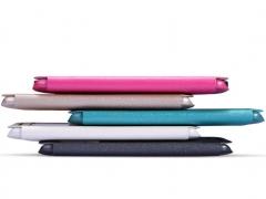کیف نیلکین اچ تی سی Nillkin Sparkle Case HTC One M8