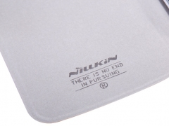 خرید اینترنتی کیف چرمی Huawei Ascend G730 مارک Nillkin