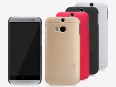 قاب محافظ HTC One M8 مارک Nillkin