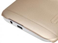 خرید اینترنتی قاب محافظ HTC One M8 مارک Nillkin