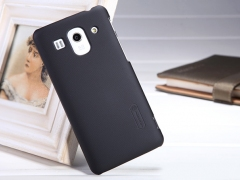 قاب محافظ Huawei Ascend G520 مارک Nillkin