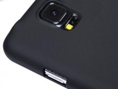قیمت قاب محافظ Samsung Galaxy S5 مارک Nillkin