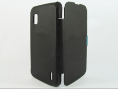 فیلیپ کاور LG Google Nexus 4 Black