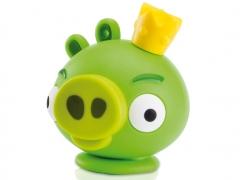 خرید اینترنتی فلش مموری  Emtec Angry Birds Green 8GB