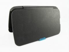 فیلیپ کاور LG Google Nexus 4