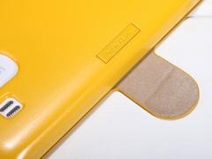 فروش کیف چرمی Huawei Ascend G520 مارک Nillkin