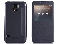 کیف Samsung Galaxy S5 مارک Nillkin