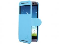 کیف نیلکین اچ تی سی Nillkin Fresh Case HTC One M8