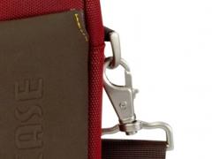 کیف نوت بوک 15.6 اینچ مدل 8130 مارک RIVAcase