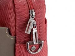فروش کیف نوت بوک 15.6 اینچ مدل 8130 مارک RIVAcase