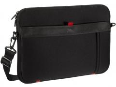 کیف لپ تاپ 13.3 اینچ مدل 5120 مارک RIVAcase