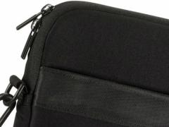 خرید کیف لپ تاپ 13.3 اینچ مدل 5120 مارک RIVAcase