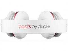 فروش هدفون استودیو بیتس الکترونیکز Beats Dr.Dre Wireless White