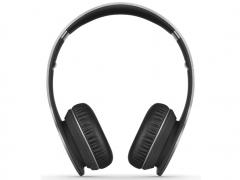 قیمت هدفون استودیو بیتس الکترونیکز Beats Dr.Dre Wireless Silver
