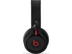 هدفون میکسر بیتس الکترونیکز Beats Dr.Dre Mixr David Guetta Black
