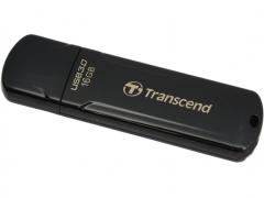 فلش مموری ترنسند Transcend JetFlash 700 16GB