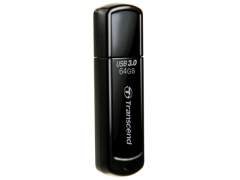 فلش مموری ترنسند Transcend 64GB JetFlash JF700 USB 3.0 Flash Drive